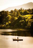 Photographer: Chris Hill, Cresslough Lough, County Donegal