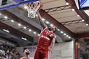 DESCRIZIONE : Eurolega Euroleague 2015/16 Group D Dinamo Banco di Sardegna Sassari - Brose Basket Bamberg<br /> GIOCATORE : Bradley Wanamaker<br /> CATEGORIA : Tiro Penetrazione Sottomano<br /> SQUADRA : Brose Basket Bamberg<br /> EVENTO : Eurolega Euroleague 2015/2016<br /> GARA : Dinamo Banco di Sardegna Sassari - Brose Basket Bamberg<br /> DATA : 13/11/2015<br /> SPORT : Pallacanestro <br /> AUTORE : Agenzia Ciamillo-Castoria/C.Atzori