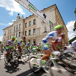 20110702: SLO, Cycling - Grand Prix VN Kranja - Memorial Filipa Majcna 2011