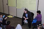 2019 - JCC - MLK Program
