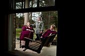 Novant Sisters