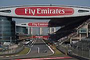 April 10-12, 2015: Chinese Grand Prix - Lewis Hamilton (GBR), Mercedes