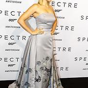 NLD/Amsterdam/20151028 - Premiere James Bondfilm Spectre, Lea Seydoux