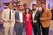 "July 19, 2021 - USA: ABC's ""The Bachelorette"" - Episode 1707"