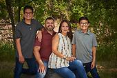 PS retreat#236 family#6
