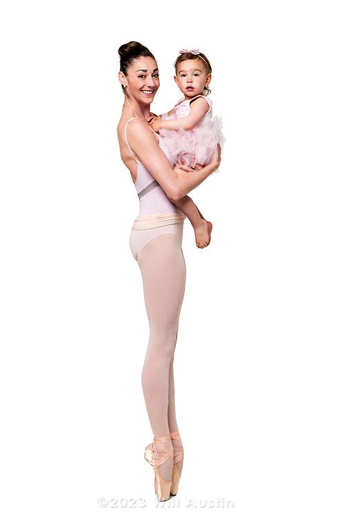 Laura Tisserand for ParentMap