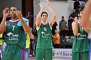DESCRIZIONE : Eurolega Euroleague 2015/16 Group D Dinamo Banco di Sardegna Sassari - Unicaja Malaga<br /> GIOCATORE : Carlos Suarez<br /> CATEGORIA : Ritratto Esultanza Postgame<br /> SQUADRA : Unicaja Malaga<br /> EVENTO : Eurolega Euroleague 2015/2016<br /> GARA : Dinamo Banco di Sardegna Sassari - Unicaja Malaga<br /> DATA : 10/12/2015<br /> SPORT : Pallacanestro <br /> AUTORE : Agenzia Ciamillo-Castoria/C.AtzoriAUTORE : Agenzia Ciamillo-Castoria/C.Atzori