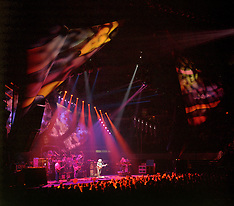 Grateful Dead 1994 03-27 | Nassau Coliseum
