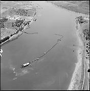 """Ackroyd P308-02 """"Aerials of N. Portland Harbor. May 18, 1967"""""""