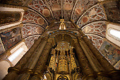 Travel - Convent of Tomar