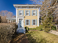 162 Madison Ave, Sag Harbor, NY