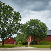 2017 Wisconsin State Road Championships in Green Bay Wisconsin