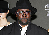 Will.I.Am, 'A Need A Night Out' Concert to Celebrate the Launch of Dial by Will.I.Am, Royal Albert Hall, London UK, 11 May 2016, Photo by Brett D. Cove