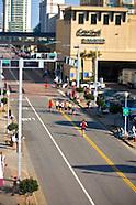 Running: 2010 Shamrock Marathon