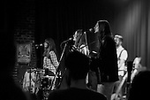 The Staves | 05.30.13