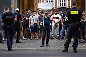 2021/06/29 Proteste Wohnungslose