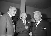 1962-21/08 Eisenhower Visit