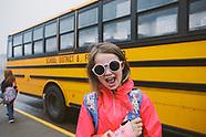 School District 8 Custom Stock