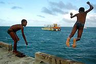 30 DEC 2004 - Images from Punta Cana Grand and surrounding areas in Punta Cana, Dominican Republic.  ©2004 Brett Wilhelm/Brett Wilhelm Photography..www.brettwilhelm.com