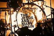 Jesus and Mary Chain at BF