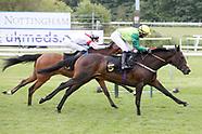Nottingham Races 240621