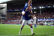120915 Everton v Chelsea