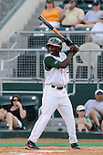 2008 Hurricanes Baseball