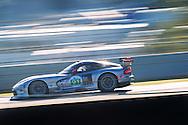 10-20-12: Braselton, GA - 2012 Petit Le Mans