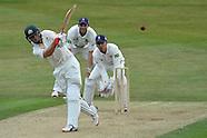 Essex County Cricket Club v Australia 010715