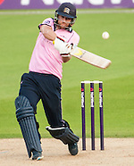 Surrey v Middlesex Panthers 030715