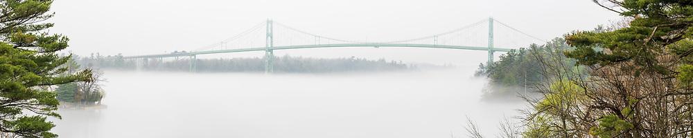 https://Duncan.co/fog-under-the-bridge