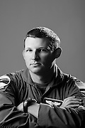 Jonathan B. Jackson<br /> Air Force<br /> O-3<br /> Aviator (C-17)<br /> May 28, 2008 - Present<br /> OIF, OEF, HOA<br /> <br /> Veterans Portrait Project<br /> Colorado Springs, CO