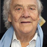 NL/Utrecht/20200927 - Filmpremiere I.M., Jules Croiset