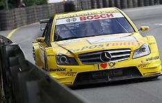 2011 DTM rd 05 Norisring