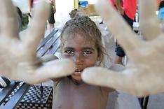 Australia: Save The Children