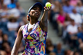 TENNIS_US_Open_2016-09-05