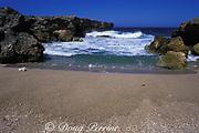 Boca Cocolishi, Bonaire, <br /> Netherlands Antilles,<br /> ( Caribbean Sea )