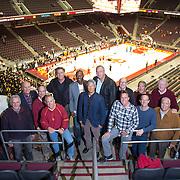 USC Men's Basketball v UCLA | Gallery
