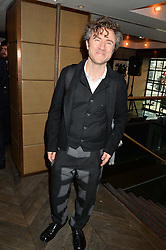 THOMAS HEATHERWICK at the 3rd birthday party for Spectator Life magazine hosted by Andrew Neil and Olivia Cole held at the Belgraves Hotel, 20 Chesham Place, London on 31st March 2015.