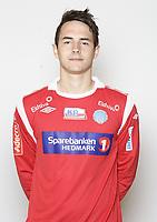 Fotball, 1. divisjon Addecoligaen , 2012 , portrett , portretter , <br /> Kongsvinger<br /> <br /> Gøran Wigum