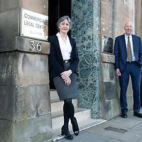 Commercial Legal Centre