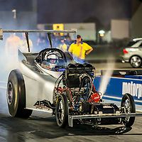 Paul Carey in the Aero Racing #altered at Power Palooza at Perth Motorplex. Photo by Phil Luyer, High Octane Photos