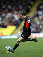 Photo: Olly Greenwood/Richard Lane Photography. <br />