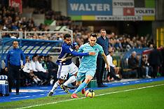 Strasbourg vs Marseille - 03 May 2019