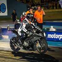 Shot at the Nitro Max event at Perth Motorplex