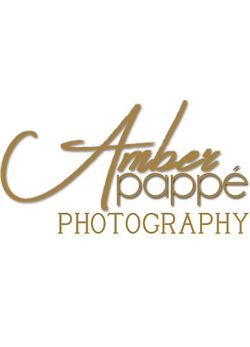 amber pappé