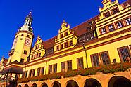 Germany-Leipzig