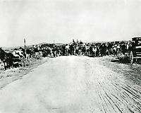 1896 Santa Monica Blvd.