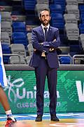 DESCRIZIONE : Eurolega Euroleague 2015/16 Group D Unicaja Malaga - Dinamo Banco di Sardegna Sassari<br /> GIOCATORE : Luigi Peruzzu<br /> CATEGORIA : Ritratto Before Pregame<br /> SQUADRA : Dinamo Banco di Sardegna Sassari<br /> EVENTO : Eurolega Euroleague 2015/2016<br /> GARA : Unicaja Malaga - Dinamo Banco di Sardegna Sassari<br /> DATA : 06/11/2015<br /> SPORT : Pallacanestro <br /> AUTORE : Agenzia Ciamillo-Castoria/L.Canu