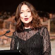 NZCA Awards 2019 - Stage